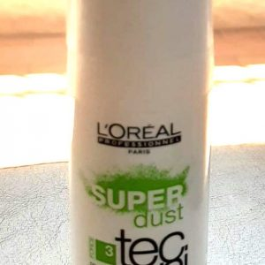 L'Oreal Professionnel Super Dust