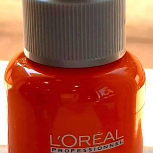 L'Oreal Professionnel Hair Spray dopo sole